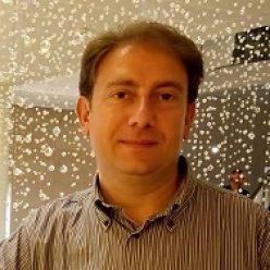 Dott. Vito Pisa – Psicologo, psicoterapeuta
